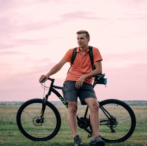 img-navigation-cyclistes