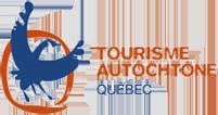 logo-tourisme-otochtone